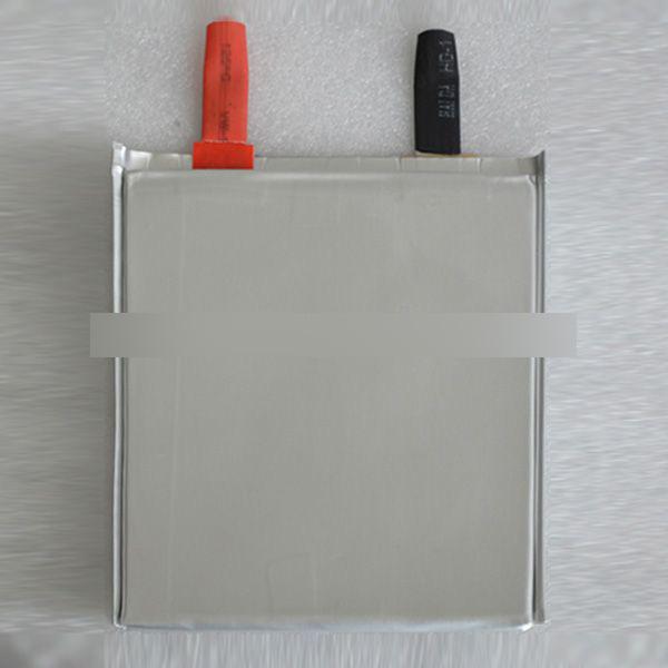 LFE battery 5596136 4.2AH