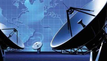 telecom engineering