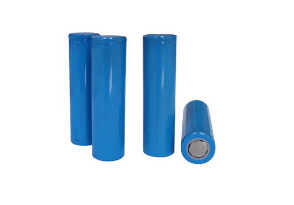 Cylindrical Cells