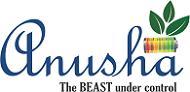Anusha Industries
