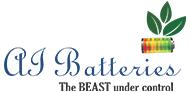 aibatteries-logo-2